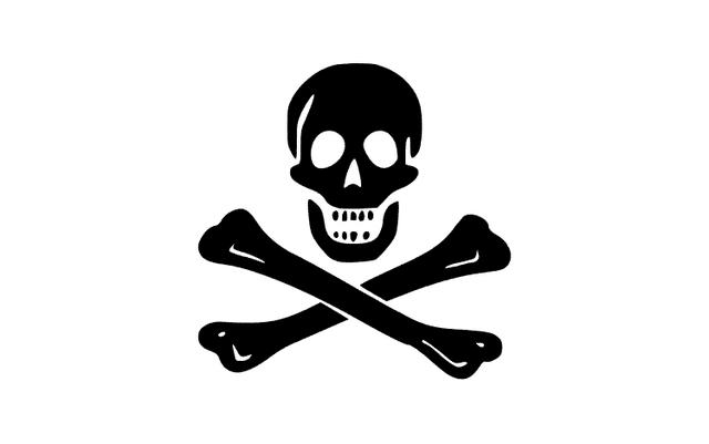 File:EE reverted flag.PNG