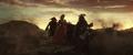 DMTNT Barbossa, Carina & Jack.png