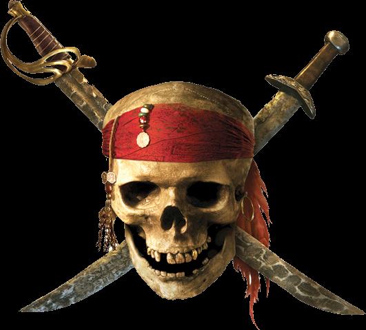 File:Potc skull color nospace.png