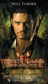 File:Images-will turner-POTC-dead man's chest-movie two-poster.jpg