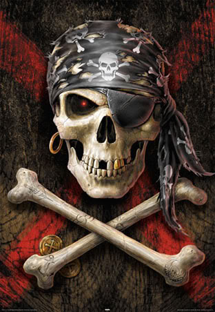 File:Lghr15526pirate-skull-by-anne-stoke.jpg