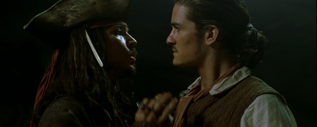 File:Jack Sparrow and William Turner.png