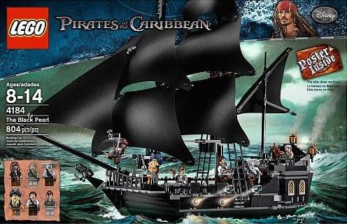 File:LEGO black pearl case.jpg