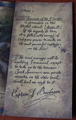 File:Paper Barbossa.jpg