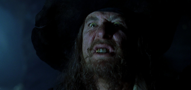 File:Barbossa furious.png