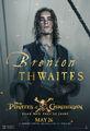 Brenton Thwaites POTC5 poster.jpg
