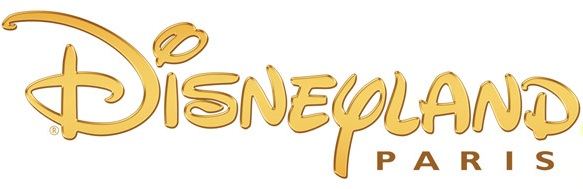 File:DisneylandParisLogo.jpg