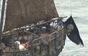 PotC5 pirate flag