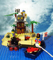 Thumbnail for version as of 16:37, March 12, 2011