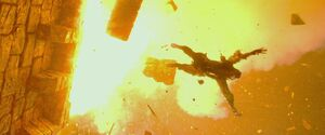 Pirates 4 explosion jump1