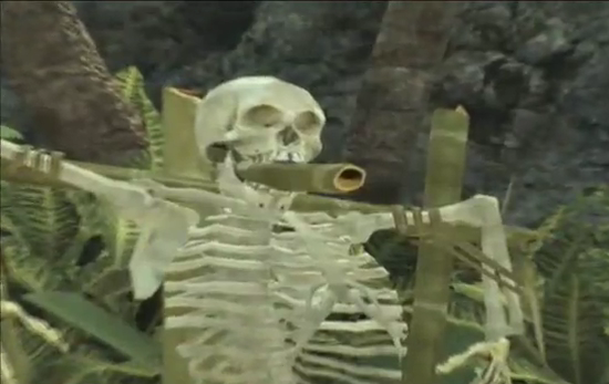 File:Skeleton AWE game.png