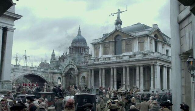File:LondonProfile.jpg