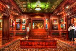 Disney Gallery-755x755