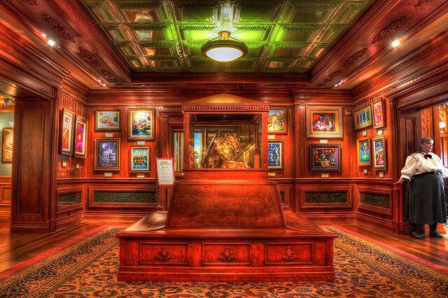 File:Disney Gallery-755x755.jpg
