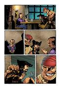 SSS Last Shanghai pg 13