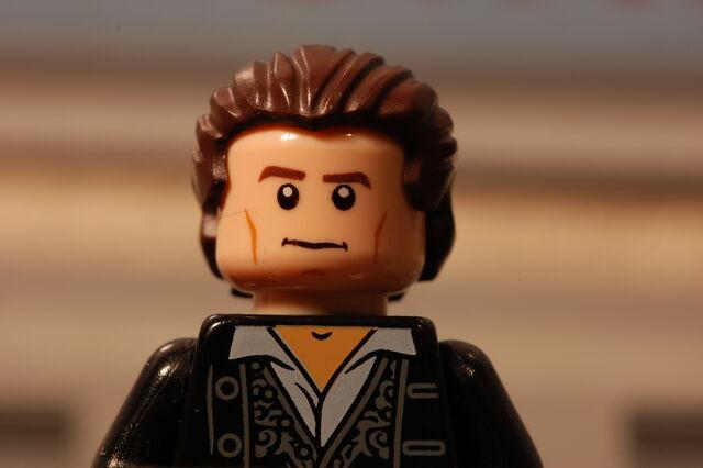 File:Lego Philp.JPG