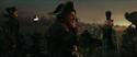 Barbossa helm
