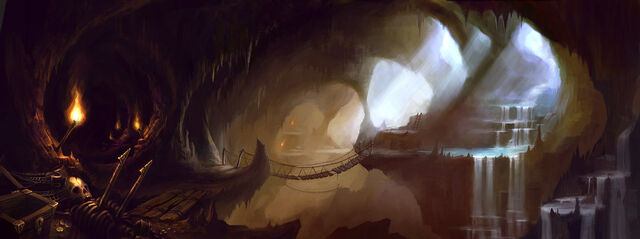 File:Envir caves.jpg