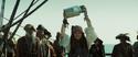 Sea Fight Isla Cruces 7