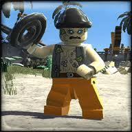 File:Lego jimmy legs.jpg