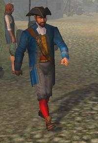 Virgileboon