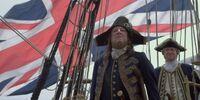 HMS Providence/Gallery