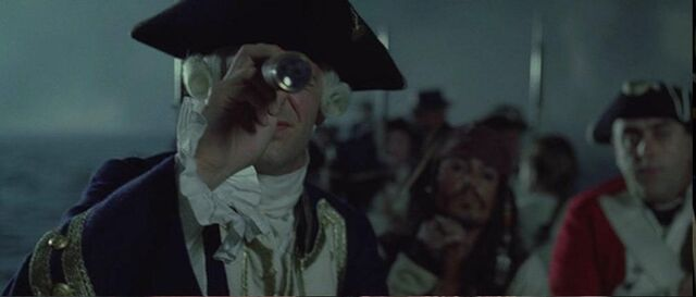 File:Norrington regardant.JPG