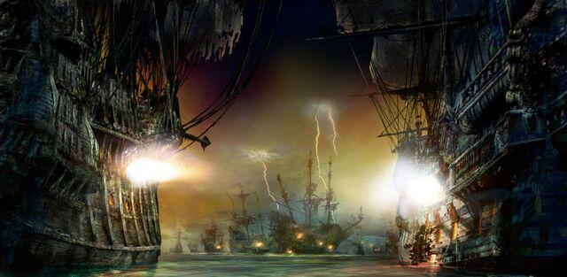 File:Battle Dutchman Revenge.jpg