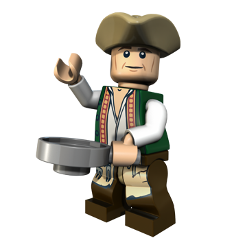 File:Cook lego.png