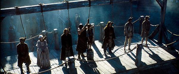 File:Fort Charles Hanging2 AWE.jpg