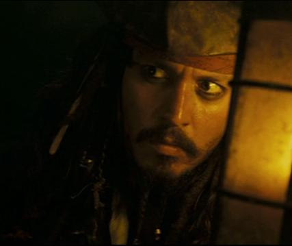 File:Jack Sparrow -9.JPG