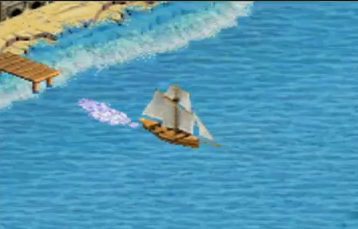 File:Jack sloop.png
