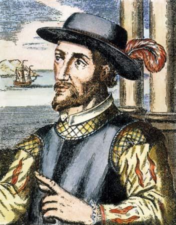 File:Juan Ponce de Leon.jpg