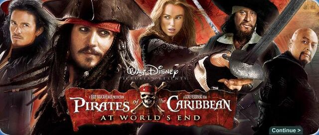 File:Potc 3 at world's end.jpg