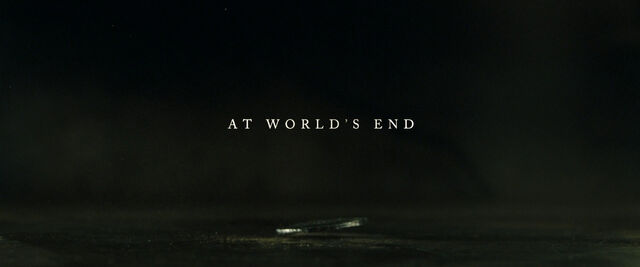 File:AWE opening title.jpg