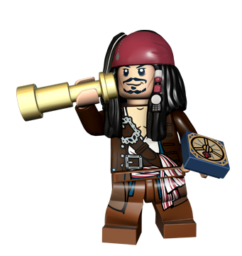 File:LEGO Jack BlackPearlCaptain.png