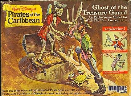 File:Ghost Of The Treasure Guard.jpg