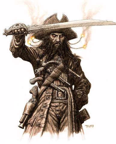 File:Blackbeard concept art 4.jpg