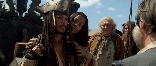 File:Captain Jack Sparrow on the Black Pearl 6.jpg