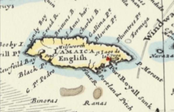 File:Jamaica.png