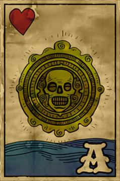File:Medallion poker.PNG