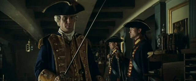 Bestand:Admiral Norrington.jpg