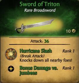 File:Sword Of Triton in POTCO.jpg