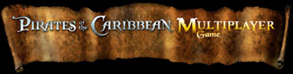 File:Pirates of the Caribbean Multiplayer Mobile logo.jpg