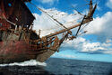 QAR sailingPromo