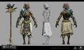 AOTD Ur-Zuka (Dead Sea Captain).jpg