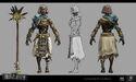 AOTD Ur-Zuka (Dead Sea Captain)