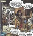 Jack treasure.PNG