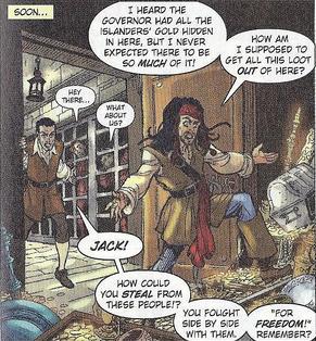 File:Jack treasure.PNG