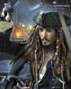 POTC-OST-Posters-pirates-of-the-caribbean-28537013-400-500-1-